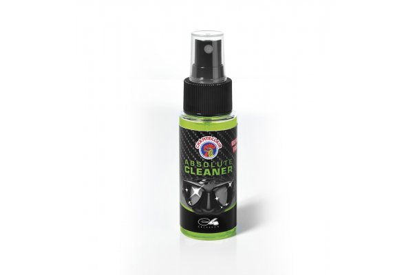 C4 Absolute Cleaner 50 ml