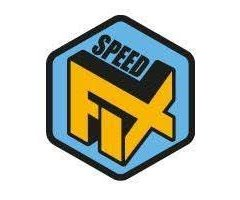 Speed fix