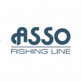 Asso fishing line